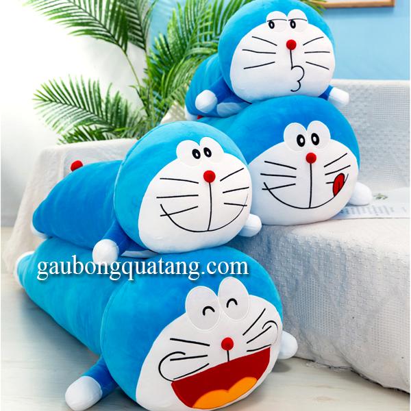 gau-bong-doremon-goi-om